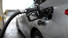 SoFlo Gas Prices Take Slight Dip Ahead of Thanksgiving