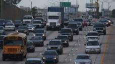 Florida Promises to Reimburse Motorists After Toll Troubles