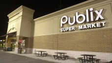 "Parkland Survivors to Participate in ""Die-In"" at Publix"