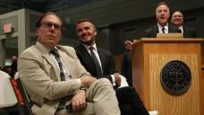 Judge Dismisses Lawsuit Over Beckham Stadium Proposal