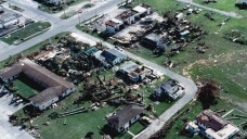 It's Been 24 Years Since Hurricane Andrew