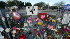 CA Man Used Instagram to Taunt Relatives of MSD Victims: FBI