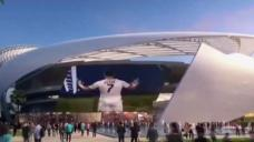 Miami Commissioners Approve Soccer Stadium Vote Proposal
