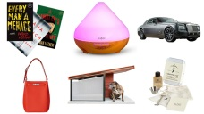 2016 Holiday Gift Guide: Subscriptions, Luxury and More