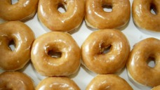 Man Arrested After Cops Mistook Doughnut Glaze for Meth Sues