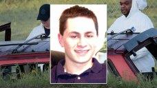 Police: Austin Suspect's Recording Considered a 'Confession'