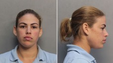 MIA Cleaner Spent $3K With Passenger's Stolen Cards: Police