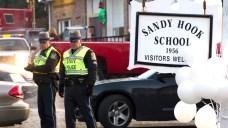 Florida Woman Made Death Threats to Sandy Hook Parent: Feds