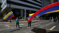 Florida May Ban Future Investments With Venezuela