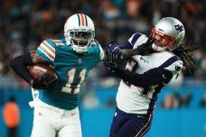 Recapping Dolphins' First Round Picks Over Last 10 Seasons