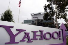 How to Get Credit Monitoring or Cash From the Yahoo Data Breach Settlement