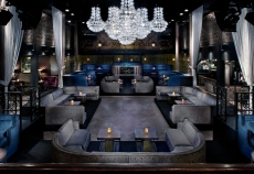 Nightclub Watch: Welcome to Greystone Manor Supperclub