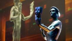 'The Big Short,' 'Spotlight' to Vie at SAG Awards