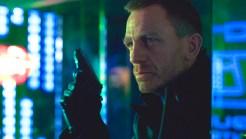 "Billion-Dollar Bond: ""Skyfall"" Becomes First 007 Film to Cross the Box-Office Mark"