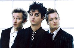 Green Day Takes 'American Idiot' to the Stage