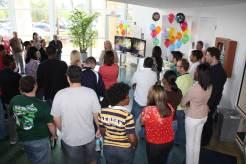 WTVJ Celebrates 60 Years