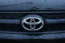 Feds Probed Toyota Problems in 2007