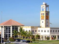Directions To NBC 6 Studios In Miramar