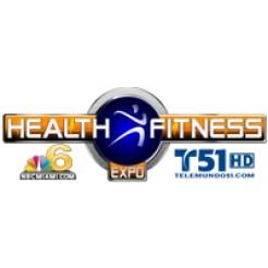 2009 NBC 6 Health & Fitness Expo