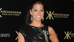 """""""Dancing With the Stars"""": Melissa Rycroft Did Not Expect a Perfect Score"""