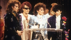'We'll Be There Soon': Prince's Old Band Plans Reunion