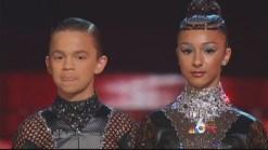 America's Got Talent: Semi-final Elimination Recap 09/04