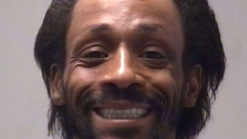 Comedian Katt Williams Arrested Near Sacramento