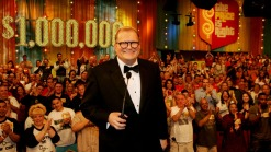 """Ex-""""Price is Right"""" Model Gets $8.5M in Damages"""