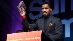 'Birth of a Nation' Wins Big at Sundance