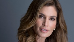 Cindy Crawford to Retire From Modeling at 50