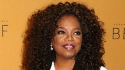 Oprah Winfrey to Star in 'Henrietta Lacks' Movie