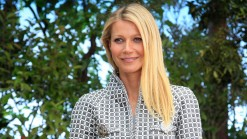 Gwyneth Paltrow Testifies at Stalking Trial