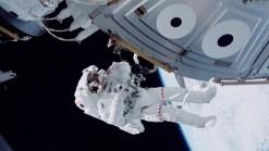 UCF Professors to Study Astronaut Memory