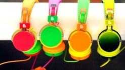 Gadget Heaven: 2013 Consumer Electronics Show