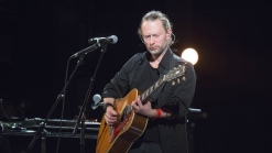 Radiohead Releases New Song Ahead of World Tour