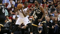 Heat vs Raptors Playoffs Preview