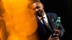 Diversity Makes a Comeback at SAG Awards, Sundance