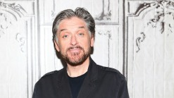 Ferguson to Host NBC's Red Nose Day Special