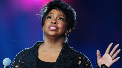 Gladys Knight's Chicken and Waffles Restaurants Raided