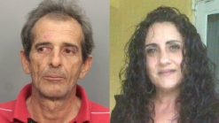 Man Whose Wife Vanished Months Ago Arrested in Her Killing: Police