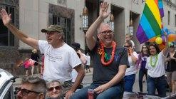 Gay Marriage Plaintiff Shames Senate GOP on SCOTUS Stance