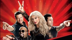 """The Voice"" Recap: Then There Were 4"