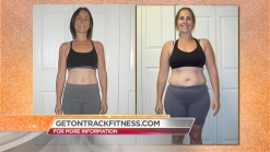 Get On Track Fitness and Nutrition