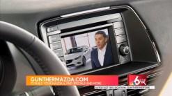 Autocast: Gunther Motors' Top Sedan Picks