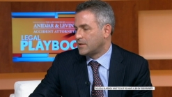 Legal Playbook: Options for Property Liens