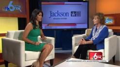 Breastfeeding Basics With Jackson Memorial Health
