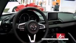 Autocast: Gunther Kia and Mazda