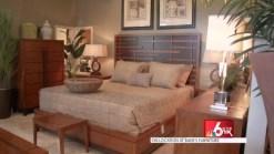 On Location: Baer's Furniture