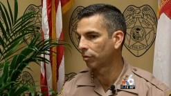 Meet New MDPD Director Juan Perez