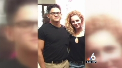 Families Pleading for Answers in Couple's Disappearance